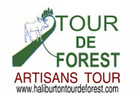 Tour de Forest Artisans Tour